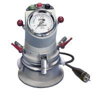 Измеритель вовлечения воздуха TESTING, емк. 1 л. 1.0336