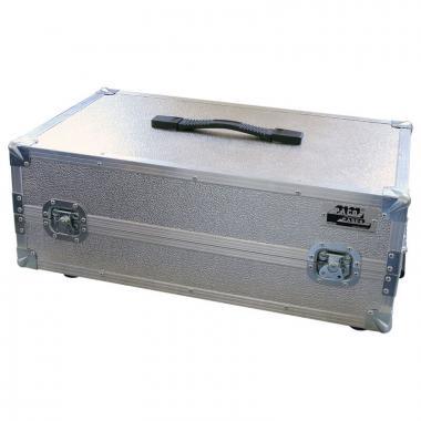 Чемодан для компаратора масс PM 4Y.KB