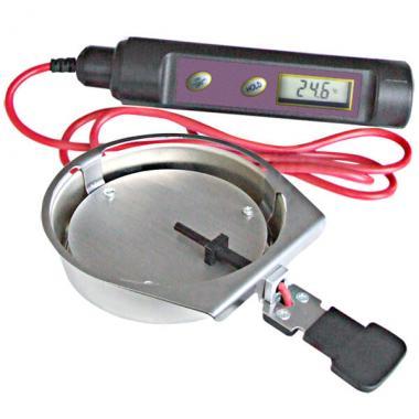 Контрольный термометр GT105k-12 / Z