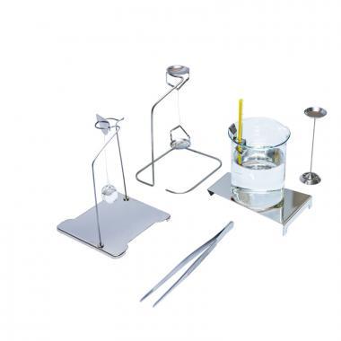 KIT 128 Набор для определения плотности