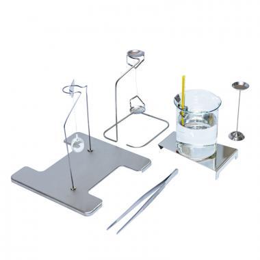 KIT 195 Набор для определения плотности