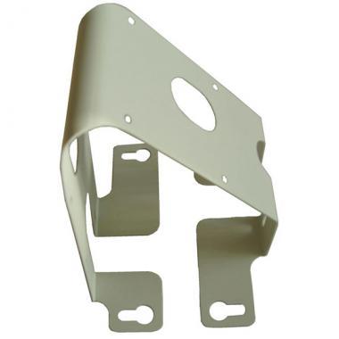 Комплект для настенного монтажа PUE-7-32