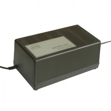 Адаптер питания ZR-02