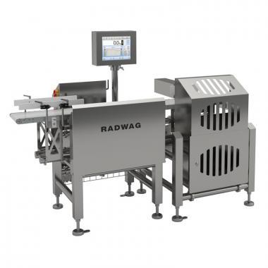 DWM 6000 HPX