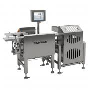 DWM 1500 HPX