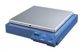 IKA 2526400 KS 501