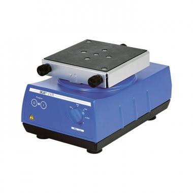 IKA 2819000 VXR basic