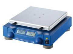 IKA 2980100 KS 130 control
