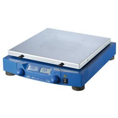 IKA 2980300 KS 260 control