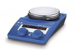 IKA 3188800 RET basic