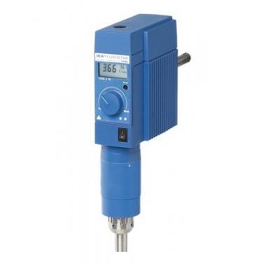 IKA 3460000 EUROSTAR power control-visc 6000