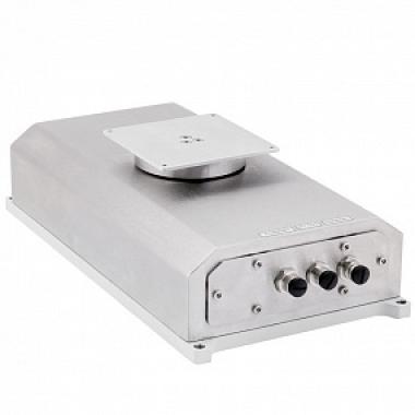 Модуль весовой MPSH 6000