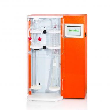 Паровой дистиллятор PSD 1