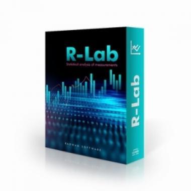 R-Lab
