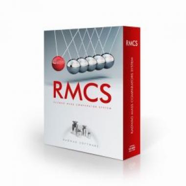 RMCS System