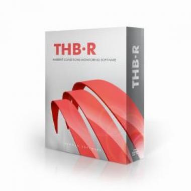 THB-R