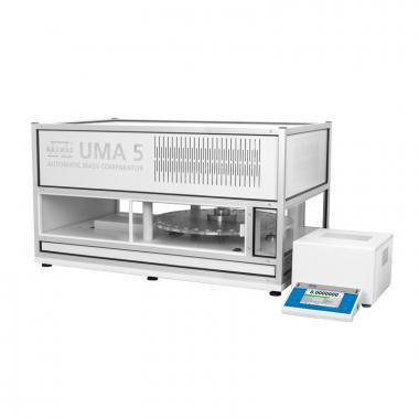 UMA 1000